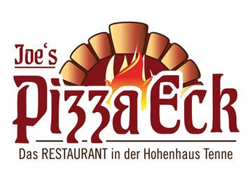 Joe`s Pizzaeck Hintertux