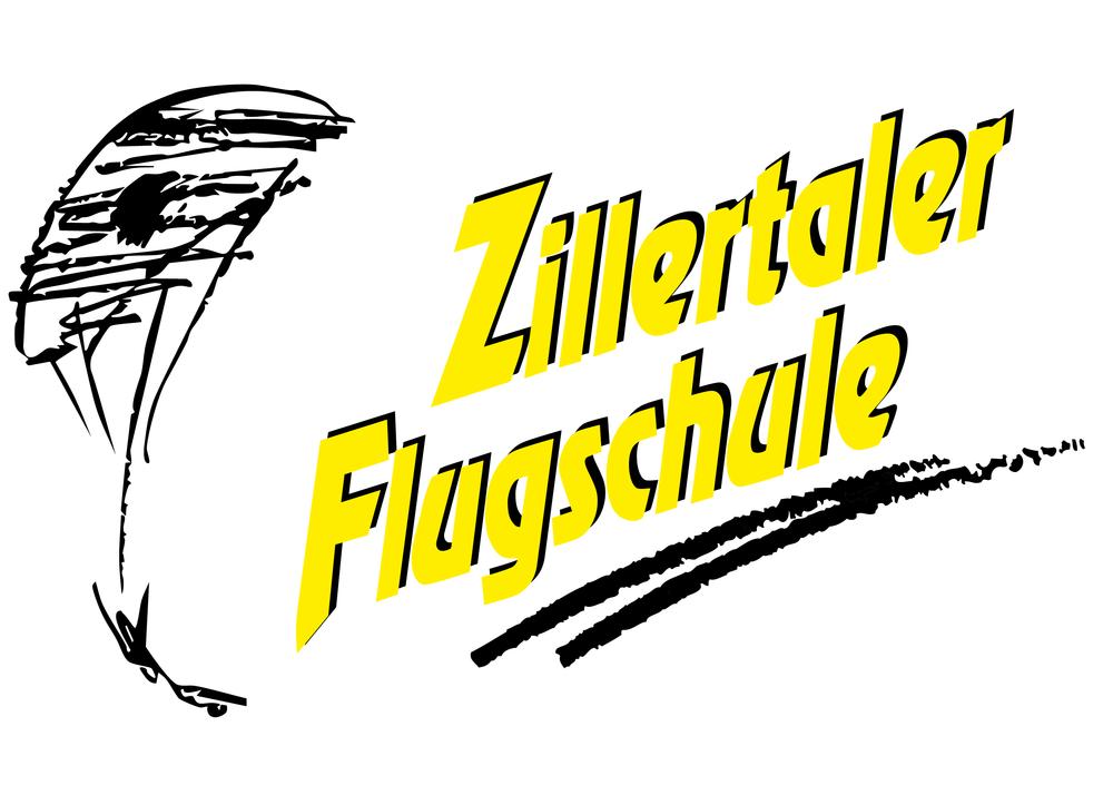 zillertaler flugschule